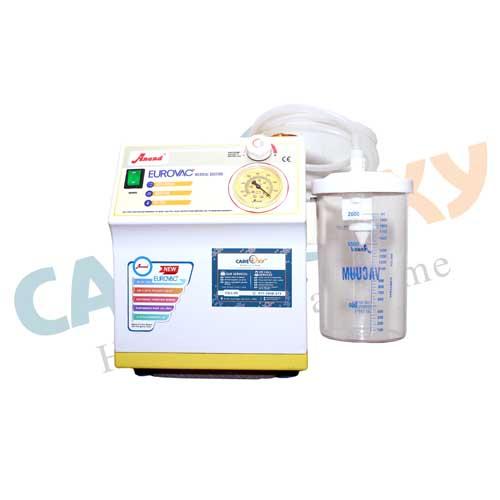 Buy Suction Machine online in Noida Sec 50
