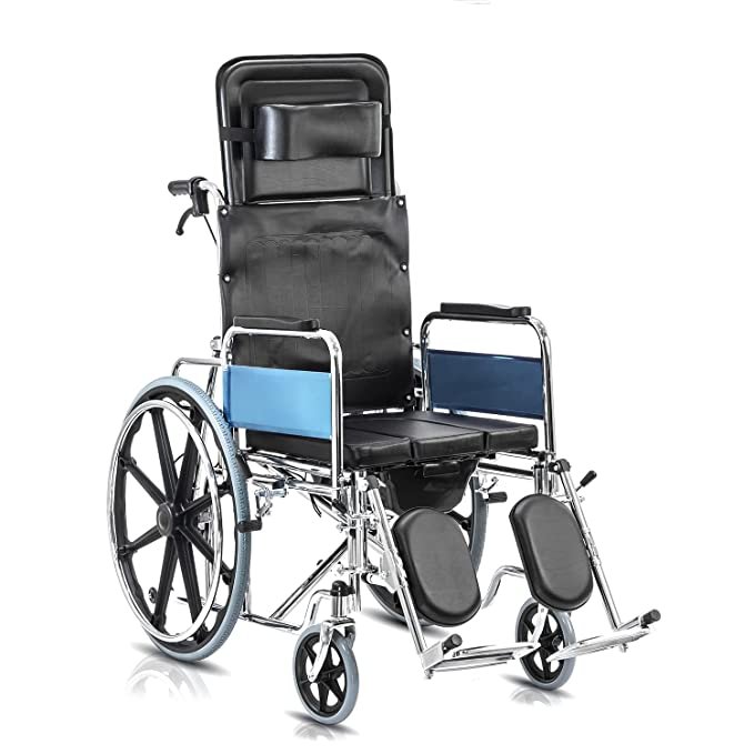 Recliner Chair on rent in Rohini Sec 9