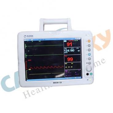 Patient Monitor Rental in New Rajinder Nagar