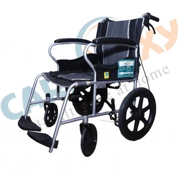 Wheelchair on Rent in New Rajinder Nagar